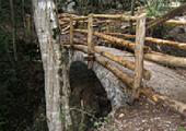 Ponte delle camere