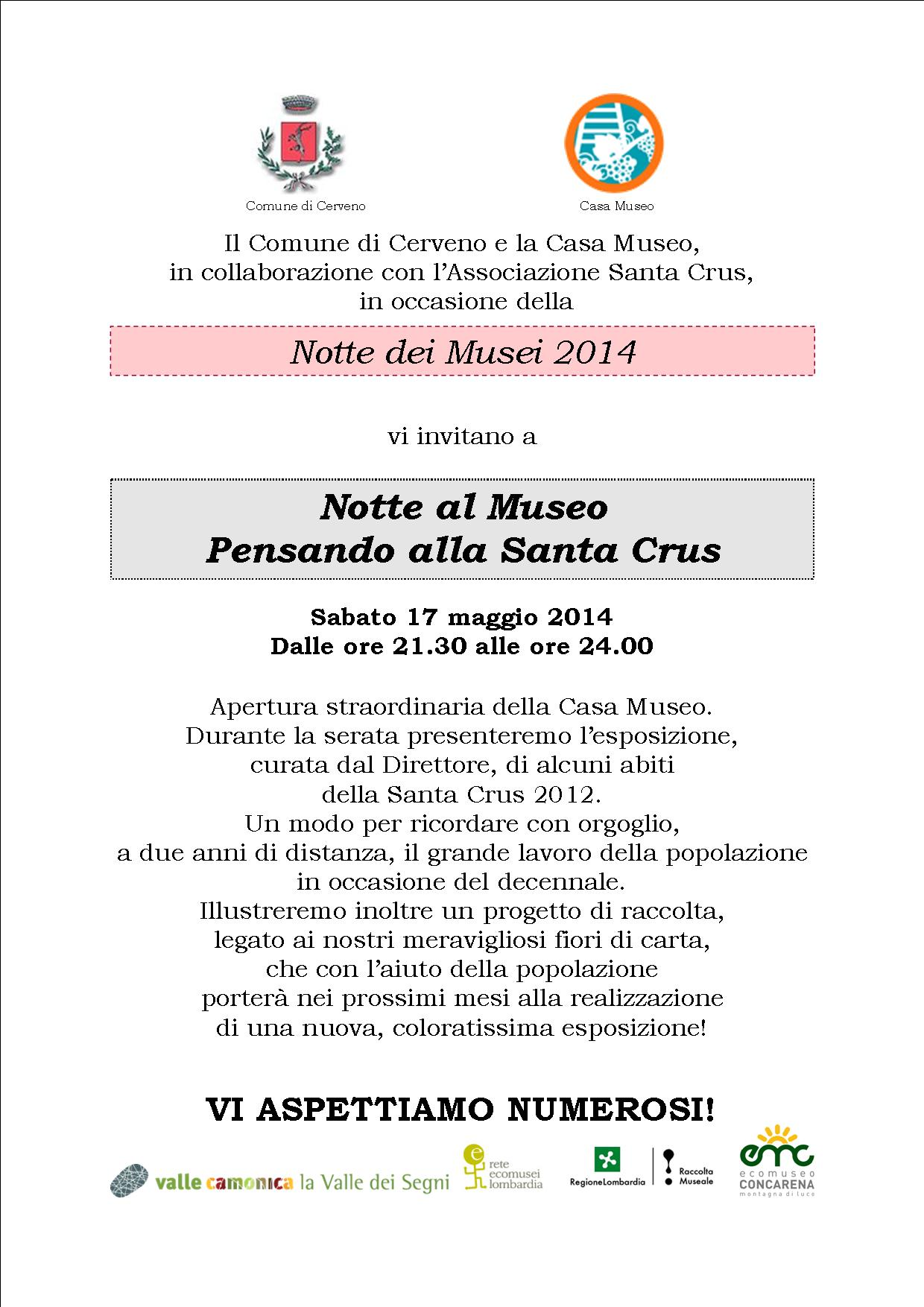 notte musei_17 mag 14