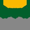 Eco Museo Concarena Logo